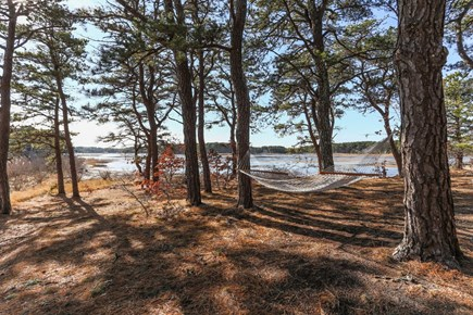 Wellfleet Cape Cod vacation rental - Relax and enjoy yourself