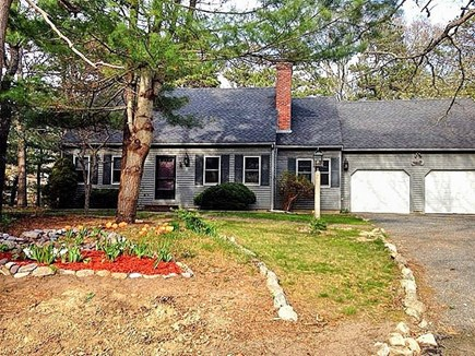 Brewster Cape Cod vacation rental - Property 133097