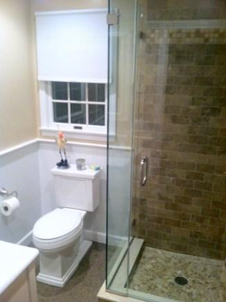 North Eastham Cape Cod vacation rental - Bath