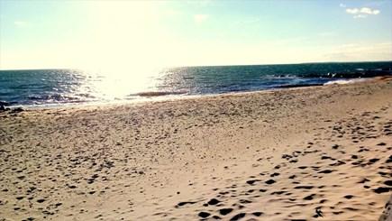 Dennis Cape Cod vacation rental - Nantucket Sound