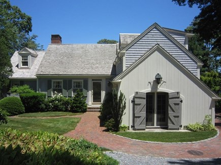Orleans Cape Cod vacation rental - Beautiful home in a great location