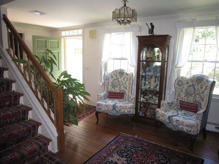 Orleans Cape Cod vacation rental - This home has plenty of room for everyone
