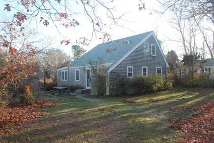 Eastham Cape Cod vacation rental - 45 Huckleberry Lane. Eastham, MA