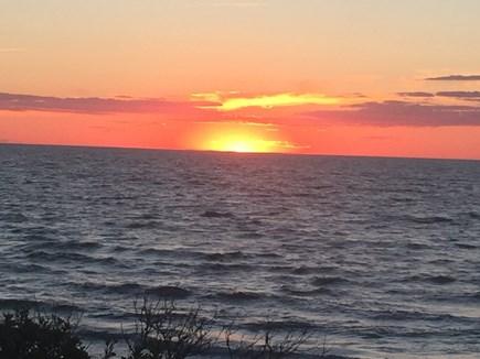 Brewster Cape Cod vacation rental - Ellis Landing Beach