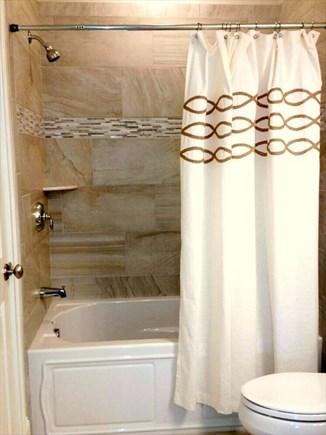 New Seabury New Seabury vacation rental - Bath