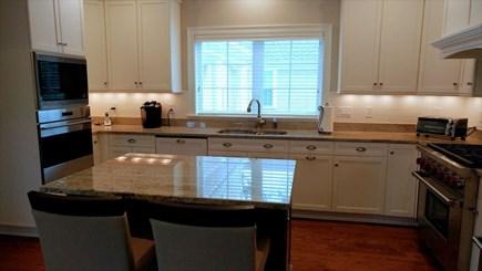 New Seabury New Seabury vacation rental - Kitchen