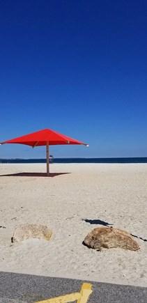 Centerville Centerville vacation rental - Nearby CRAIGVILLE BEACH