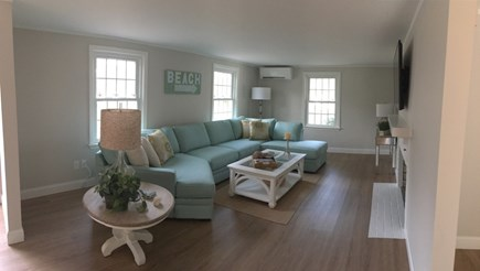 Mashpee/New Seabury New Seabury vacation rental - Living Room