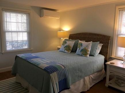 Mashpee/New Seabury New Seabury vacation rental - First Floor Master Bedroom