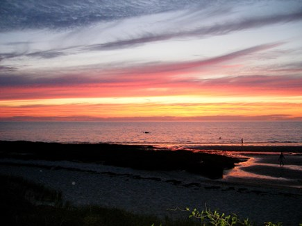 Orleans Cape Cod vacation rental - A Different Show Every Night!