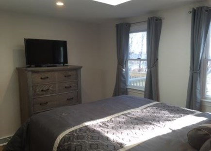 Chatham Cape Cod vacation rental - Relax and get a good nights sleep