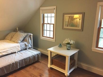 East Dennis /Scargo Hill Cape Cod vacation rental - Third bedroom