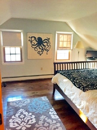 East Dennis /Scargo Hill Cape Cod vacation rental - Second bedroom