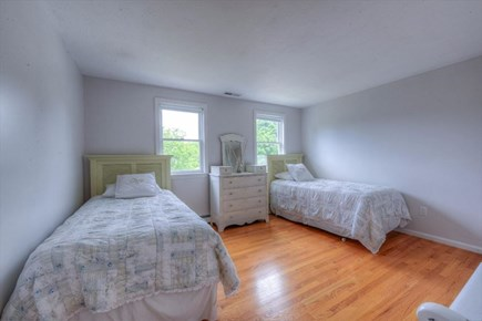 West Barnstable Cape Cod vacation rental - Bedroom 3