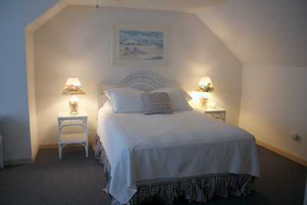 Eastham Cape Cod vacation rental - Guest Room - Queen