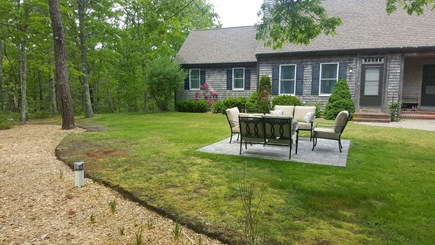 Orleans Cape Cod vacation rental - Spacious Orleans Vacation Rental