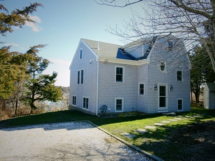 East Orleans Cape Cod vacation rental - Property ID 18264