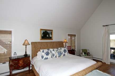 Brewster Cape Cod vacation rental - Perfect for a great nights sleep