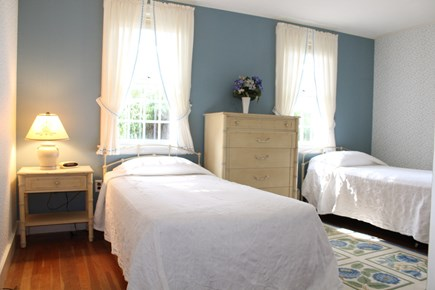 West Harwich Cape Cod vacation rental - Guest Room