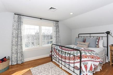 Barnstable Cape Cod vacation rental - Second Floor Bedroom