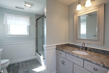 Sandwich Cape Cod vacation rental - Shared Bathroom