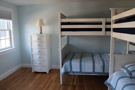 Harwichport Cape Cod vacation rental - Bedroom