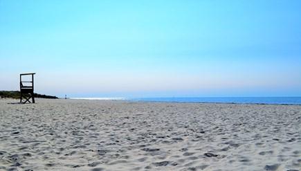 Harwichport Cape Cod vacation rental - Bank Street Beach