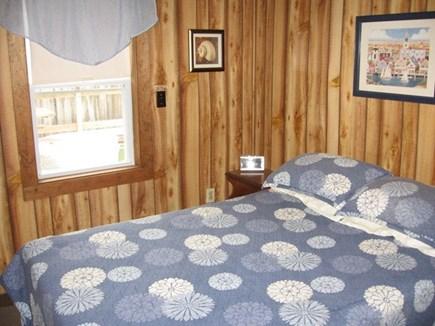 Dennis Port Cape Cod vacation rental - Double Bedroom