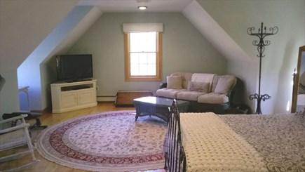 Marstons Mills Marstons Mills vacation rental - Bedroom