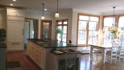 Marstons Mills Marstons Mills vacation rental - Kitchen