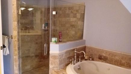 Marstons Mills Marstons Mills vacation rental - Bath