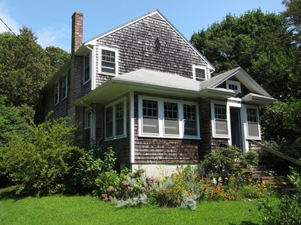 Woods Hole Woods Hole vacation rental - Your home-away-from-home!