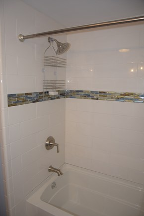 Woods Hole Woods Hole vacation rental - Updated 2nd floor bathroom