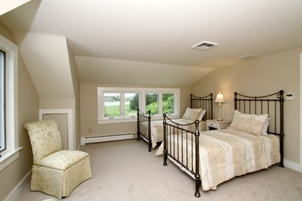 Harwich Cape Cod vacation rental - Perfect room for two