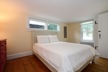Harwich Cape Cod vacation rental - Spacious and bright this room is sure to be your favorite
