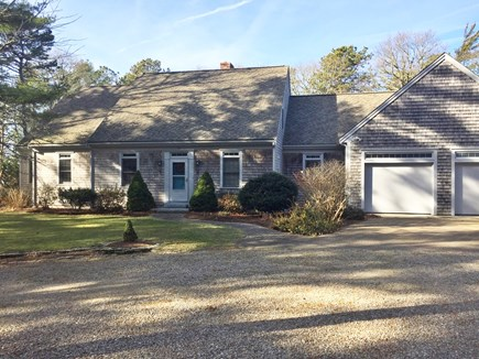 Falmouth, Waquoit Bay Cape Cod vacation rental - Welcome to Your Vacation Home!