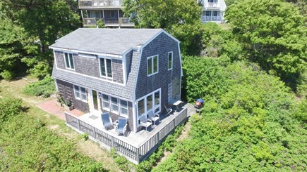Chatham Cape Cod vacation rental - Beautifully renovated with a bright & airy contemporary design
