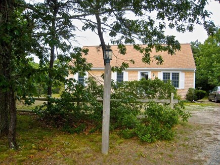 South Chatham Cape Cod vacation rental - Sunny, Quiet Setting