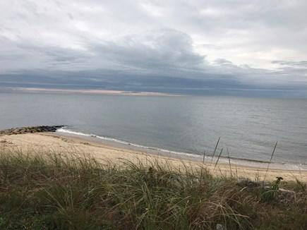 Dennis Port Cape Cod vacation rental - Sea Street Beach