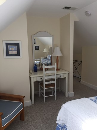 Chatham, East Harwich Cape Cod vacation rental - Second Floor Master