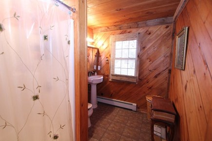 Sandwich, Forestdale Cape Cod vacation rental - Bathroom 1