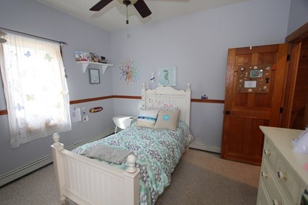 Sandwich, Forestdale Cape Cod vacation rental - Bedroom 2