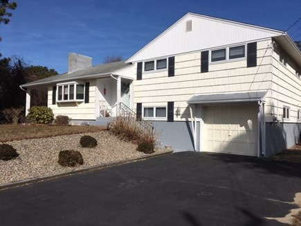 Harwich Cape Cod vacation rental - Great Location in Harwich