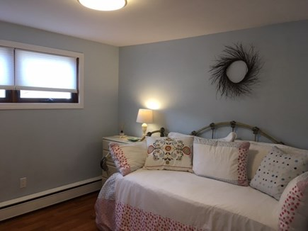 Harwich Cape Cod vacation rental - Relax and enjoy this cozy bedroom