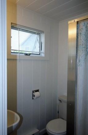 Truro Cape Cod vacation rental - Bathroom 1 (of 2)
