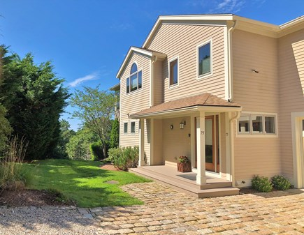 Wellfleet Cape Cod vacation rental - Welcome to your vacation at Sea Zen Inn!
