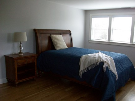 South Chatham Cape Cod vacation rental - 2nd floor with queen