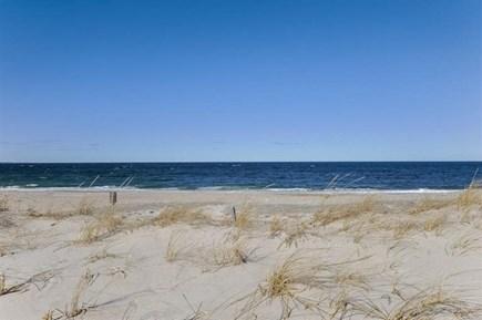 East Sandwich Cape Cod vacation rental - Sandy Neck Beach