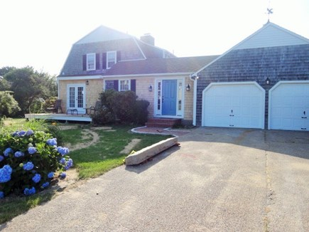 West Yarmouth Cape Cod vacation rental - Spacious home in gated community