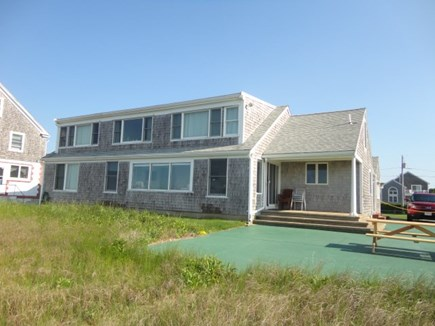 Hyannis Cape Cod vacation rental - Spacious home